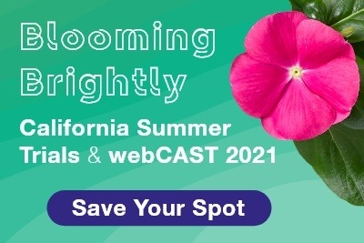 Register for CAST and webCAST 2021