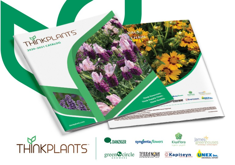 Thinkplants Catalog