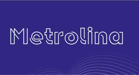 Metrolina Trial
